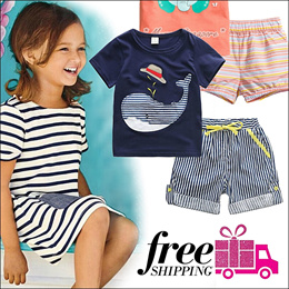 21007f985 Daily Deal Baby Clothing/clothes/Romper Rompers Jumper Jumpers Skirt Girl  dress/Dresses pajamas Pants /T shirt