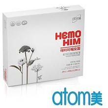 HemoHIM Supplement for strong immune system 20ml x 60ea = 1200ml New