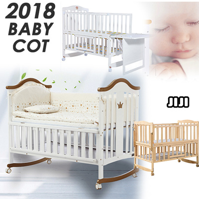 c4929b1b25282 Qoo10 - COT BEDDING Search Results   (Q·Ranking): Items now on sale at  qoo10.sg