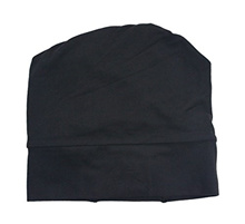 Lululemon Black Top Knit Toque,Black,One Size