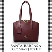 d8f3ed0c9147 Qoo10 - 「Santa Barbara   Racquet Club」- Brand search results (by ...