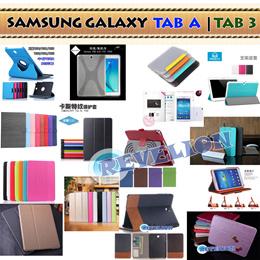 ★$2 Screen Protector!!!★Samsung Galaxy Tab A | Tab 3 7.0 10.1 10.1 with S Pen 8.0 9.7 2016 2017