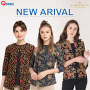 713ee83fe92f Qoo10 - Casual Dress Items on sale   (Q·Ranking):Singapore No 1 ...