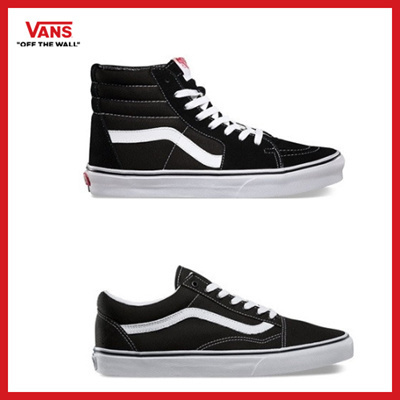 Qoo10 - Kconcept◇Free Shipping◇Direct from Korea◇VANS◇AUTHENTIC◇VANS◇OLD  SCHOO...   Shoes 9751a44ed