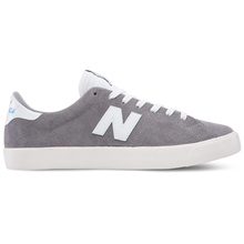 NEW BALANCE  MENS SHOES AM210GWT