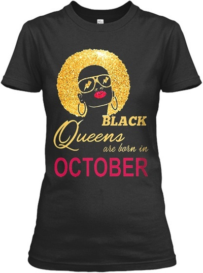 24b6699d Qoo10 - inktastic queens are born in june baby bib birthdays adult queen month  birthday Search Results : (Q·Ranking): Items now on sale at qoo10.sg
