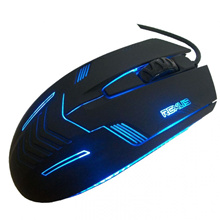 Mouse Gaming Rexus G3