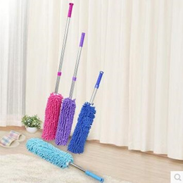 Home Supplies Cleaning  Cleaning Supplies Feather Dusters Sweepers  Dust Removal Brushes Chenell Ret