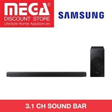 SAMSUNG HW-N550 3.1 CH SOUND BAR / LOCAL WARRANTY