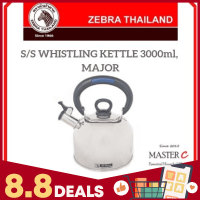 Qoo10 - WHISTLING-KETTLE Search Results : (Q·Ranking