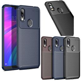 Samsung Galaxy A51 A71 A81 A91  luxurious case
