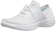 Skechers You by Womens You Inspire Slip-On Shoe