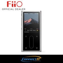 FiiO M3K Single DAC High Resolution Digital Audio Player MP3 (Local Warranty)