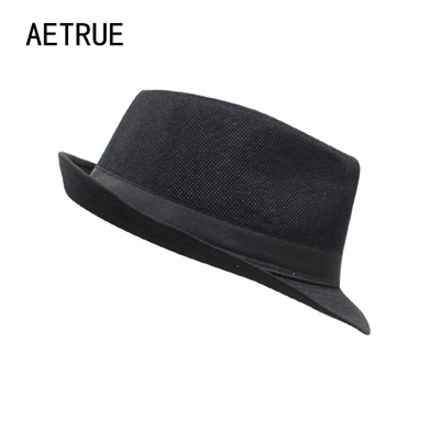a8a770bf Qoo10 - FEDORA Search Results : (Q·Ranking): Items now on sale at qoo10.sg