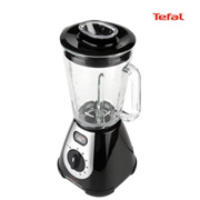 [Tefal] blend blender maxi Force BL2338 / powerful / easy-clean / easy to use