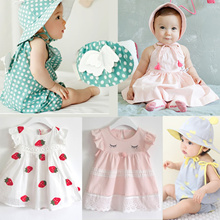 *Oct 7 new arrival* 0 to 5Y baby/toddler girl dresses rompers tutu leggings cardigan