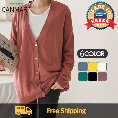 f877b0adc54 Qoo10 - Cardigans / Sweater Items on sale : (Q·Ranking):Singapore No 1  shopping site