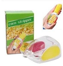 Corn Stripper Jagung
