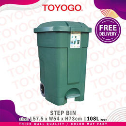 PME Mini Cup-Shaped Trash Bin Auto Car Trash Rubbish Can Garbage Swing Lip Gargage Can 2 pcs