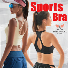 9ebaf6c62d ^SweetangelShop Local Seller/Exchange^ Sports Yoga Zumba Gym Running Bra
