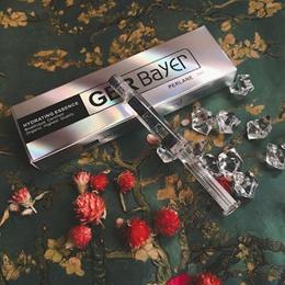 GERBayer hydrating essence