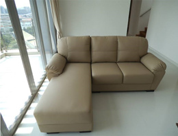 WAREHOUSE SALES FOR L SHAPE SOFA