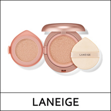 [LANEIGE] (sg) Layering Cover Cushion 14g+2.5g