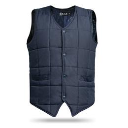 Winter Warm Far Infrared Heating Vest Women Men Electric Heated Jacket Winter Warmer Coat Fishing Cl