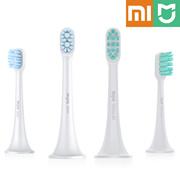 小米 米家 牙刷頭 通用型 / mini型