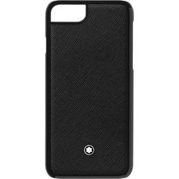 몽블랑 아이폰8 하드케이스 / 118411 / Montblanc iphone8 hard case / 독일 직배송