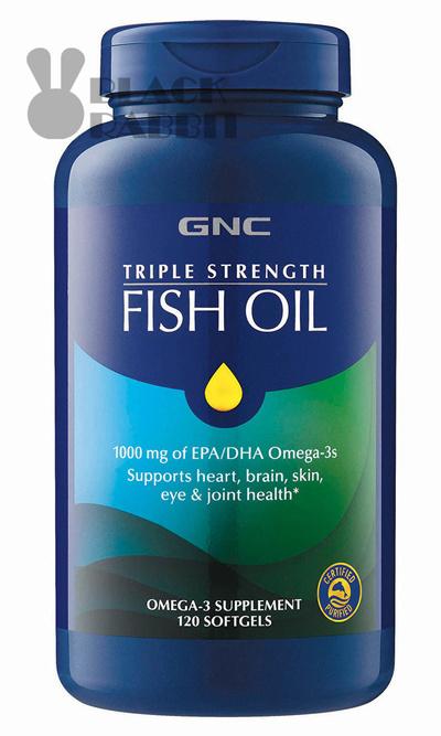 Qoo10 gnc fish oil diet beauty tools for Gnc fish oil