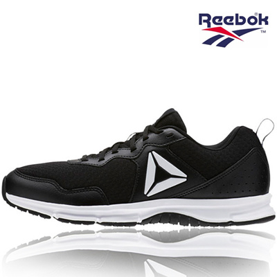 d104141b552b Qoo10 - Reebok EXPRESS RUNNER 2.0 CN3006   D Women s Shoes   Shoes