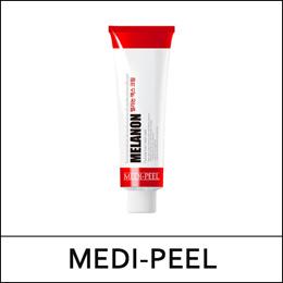 [MEDI-PEEL] Medipeel (jh) Melanon X Cream 30ml