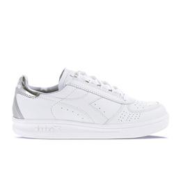 [Diadora Heritage] B.ELITE LIQUID (170649) Sneakers