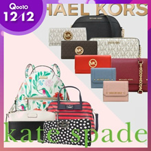 💖Kate Spade 💖 Michael Kors 💖Wallet and Bag Collection 💖Free shipping  From USA 💖 December Gift Month Promotion 💖