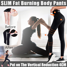 YPL Slim Legging Stovepipe Abdomen Shaping Pants / Ladies High Elastic Yoga Pants