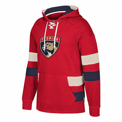 Qoo10 - NHL HOODED JERSEY Search Results   (Q·Ranking): Items now on sale  at qoo10.sg 126be476b
