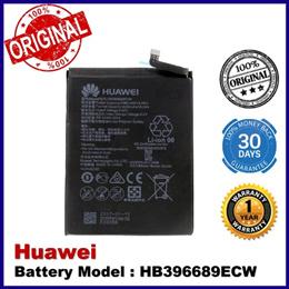 Original Huawei Ascend Mate 9 Battery Model HB396689ECW Battery