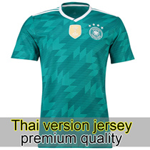 2018 hottest  Thai version  football  soccer jersey  FIFA world cup men women kids