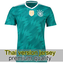 2018 hottest  Thai version  football  soccer jersey  FIFA world cup men women