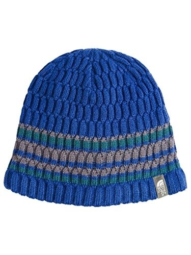 bd6ac70ed The North FaceThe North Face the Blues Beanie