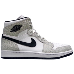 low priced 7be5e a251a nike mens air jordan 1 retro high og royal blackroyalwhite 555088007
