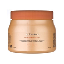 Kerastase Paris Nutritive OLeO-RELAX - Smoothing Mask (for Dry Hair) 500ml #1535