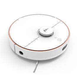 치후360 S7  로봇청소기 /한국어 앱연동 가능/한국어 음성/중국내수용/관부가 포함