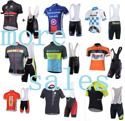 06d214bf9 Qoo10 - cannondale Search Results   (Q·Ranking): Items now on sale at  qoo10.sg