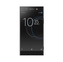 Sony Xperia XA1 Ultra (Black) SNY-G3226MY/B