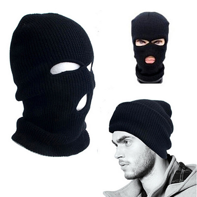 e222251b34b WINTER-HAT Search Results   (Q·Ranking): Items now on sale at qoo10.sg