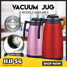 JIJI Household - Welcome to Jiji Household! Get your essentials