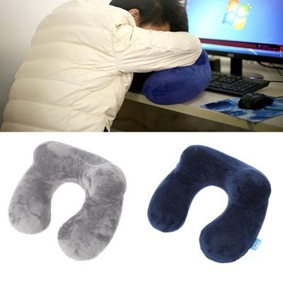 pillow hump