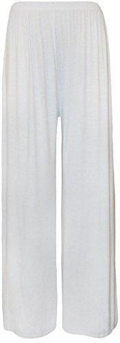 ffe7f1032b0 Qoo10 - (Dklksa) Dklksa Women s Plus Size Creased Front Knit Pants ...